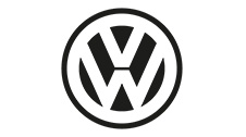 VW California Team